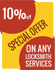 Fort Lauderdale Star Locksmith Fort Lauderdale, FL 954-744-7056